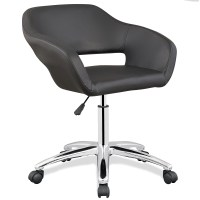 Black Arm Office Chair | Kmart.com