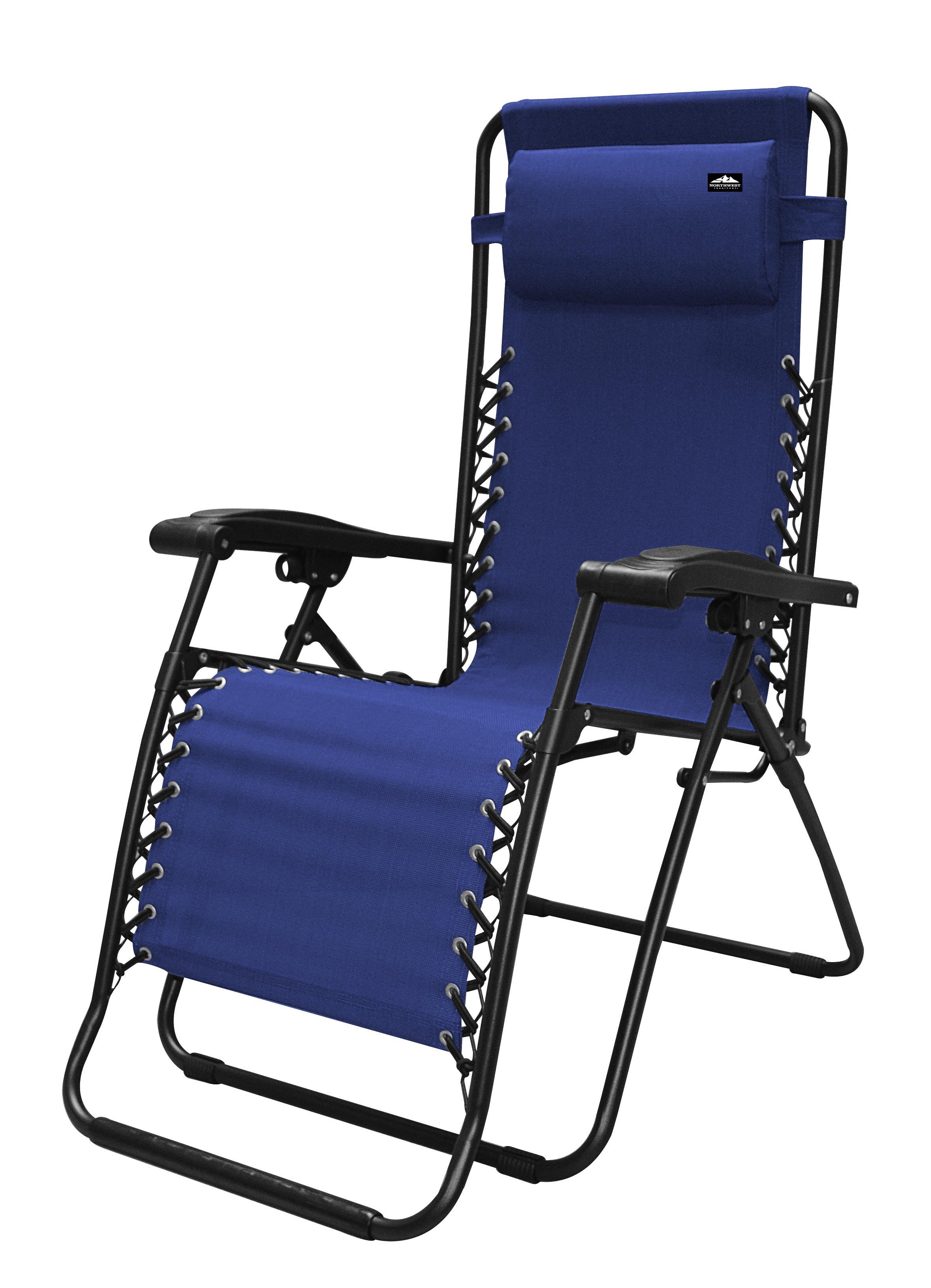 northwest territory chairs ball chair base upc 689215382783 anti gravity
