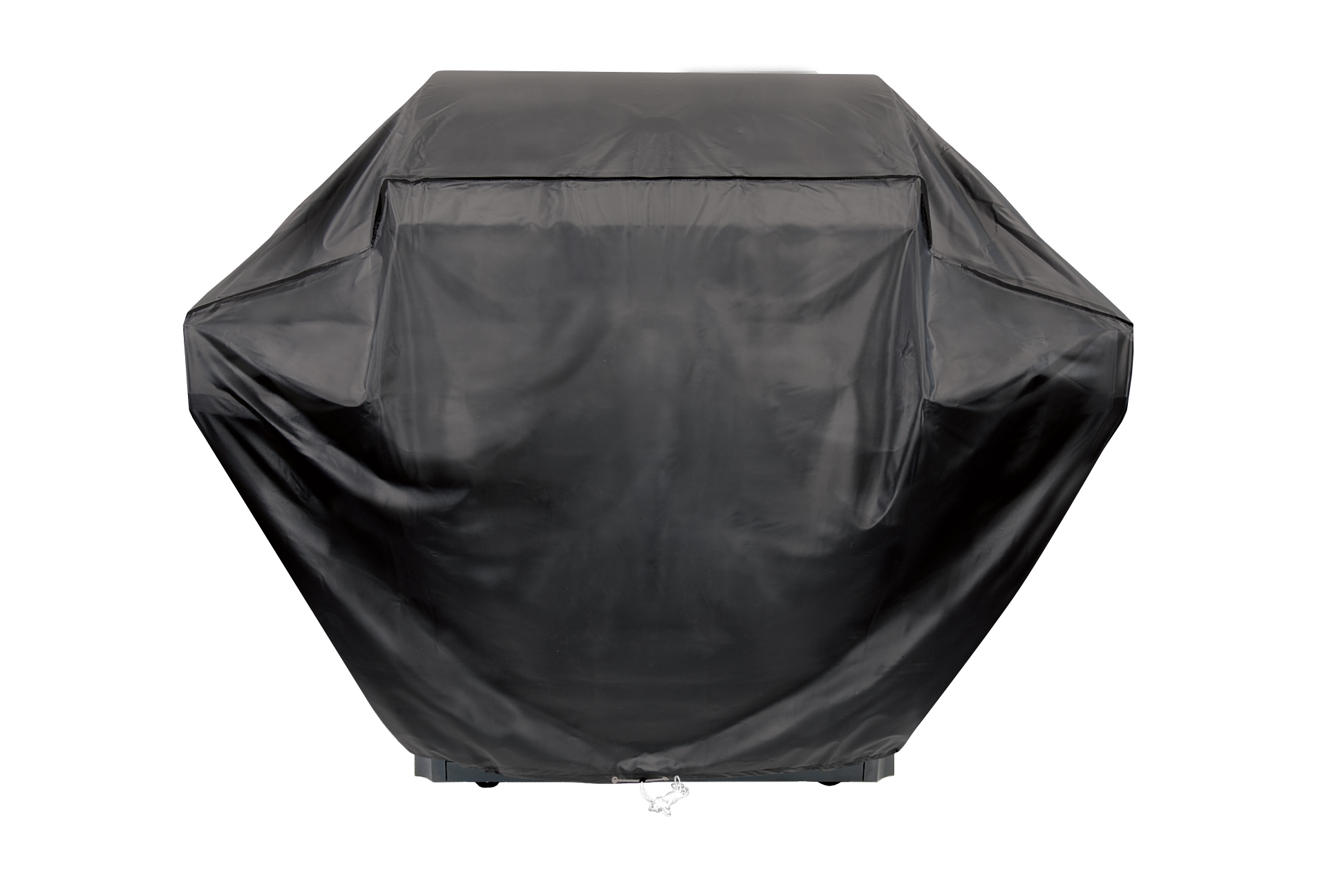 Brinkmann Grill Covers