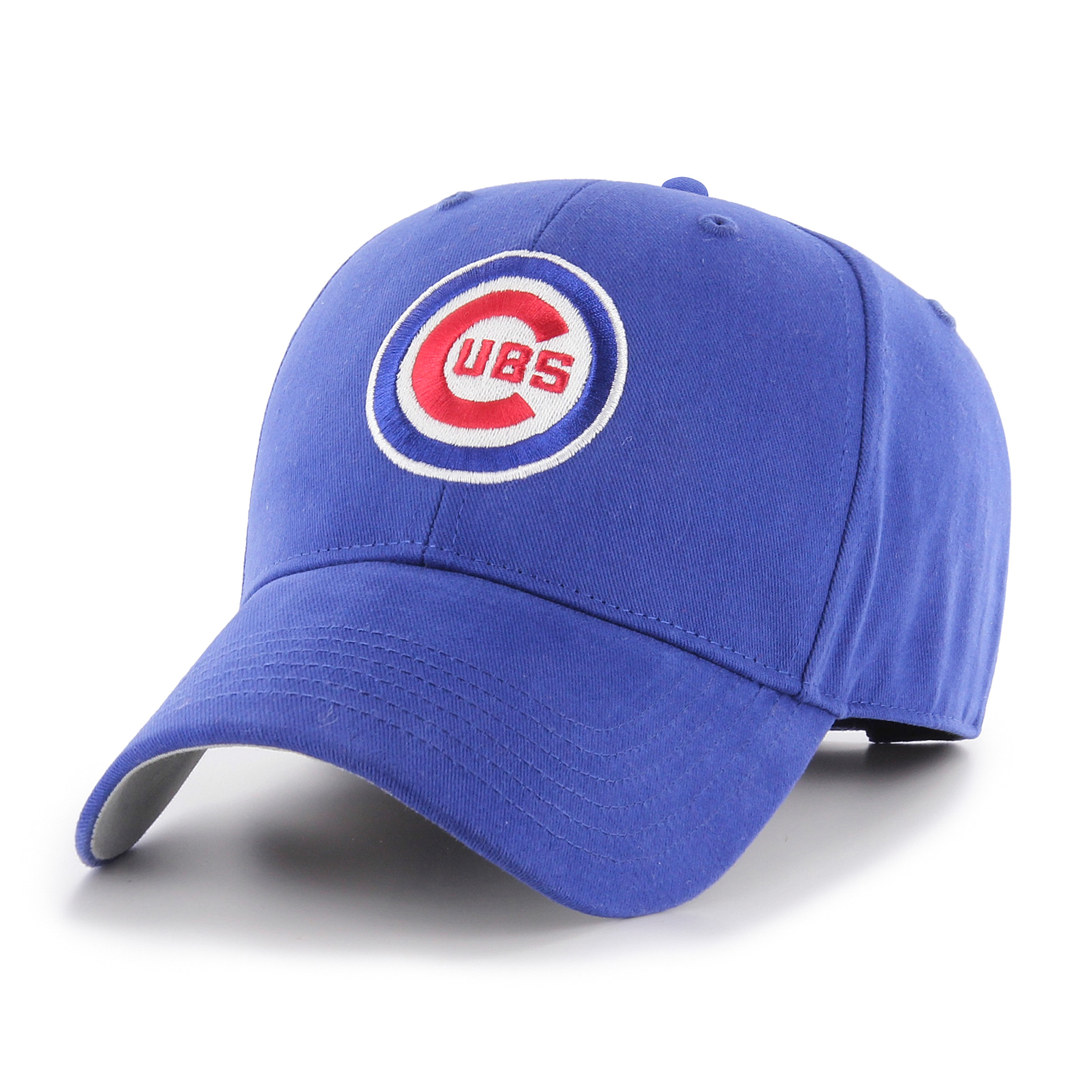 chicago cubs merchandise sears