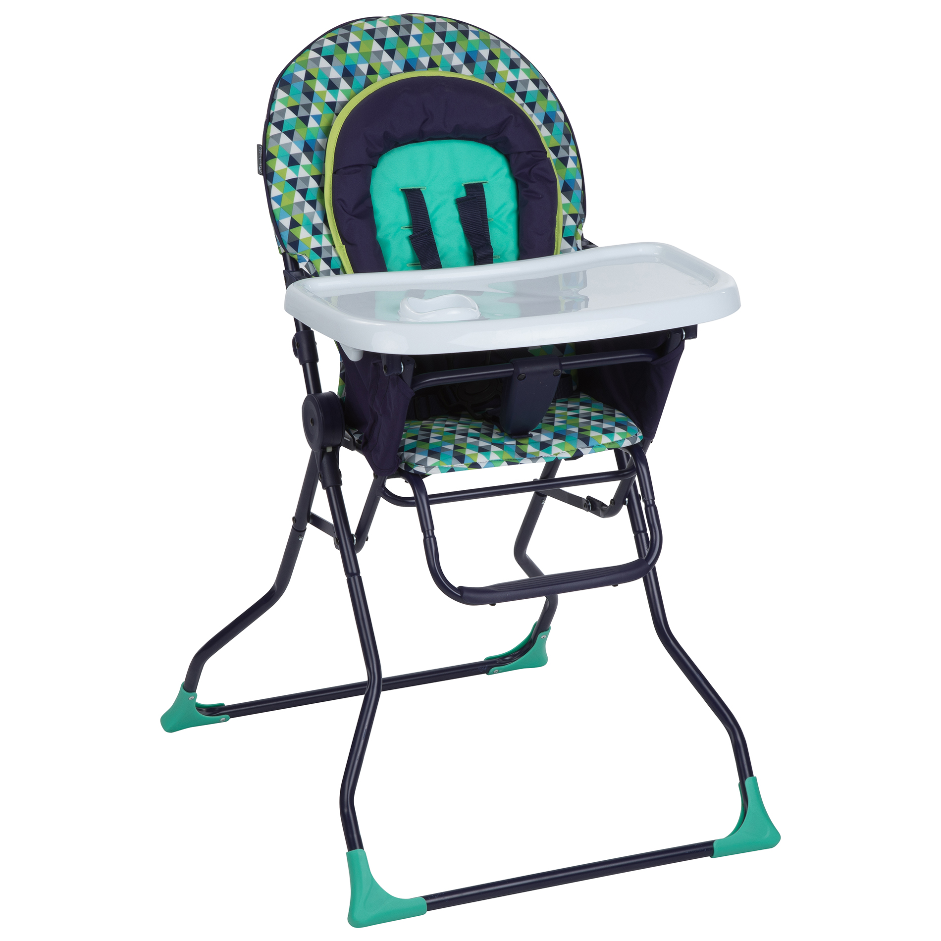 dining chair booster seat kmart best chairs swivel glider with ottoman high seats babideal belize