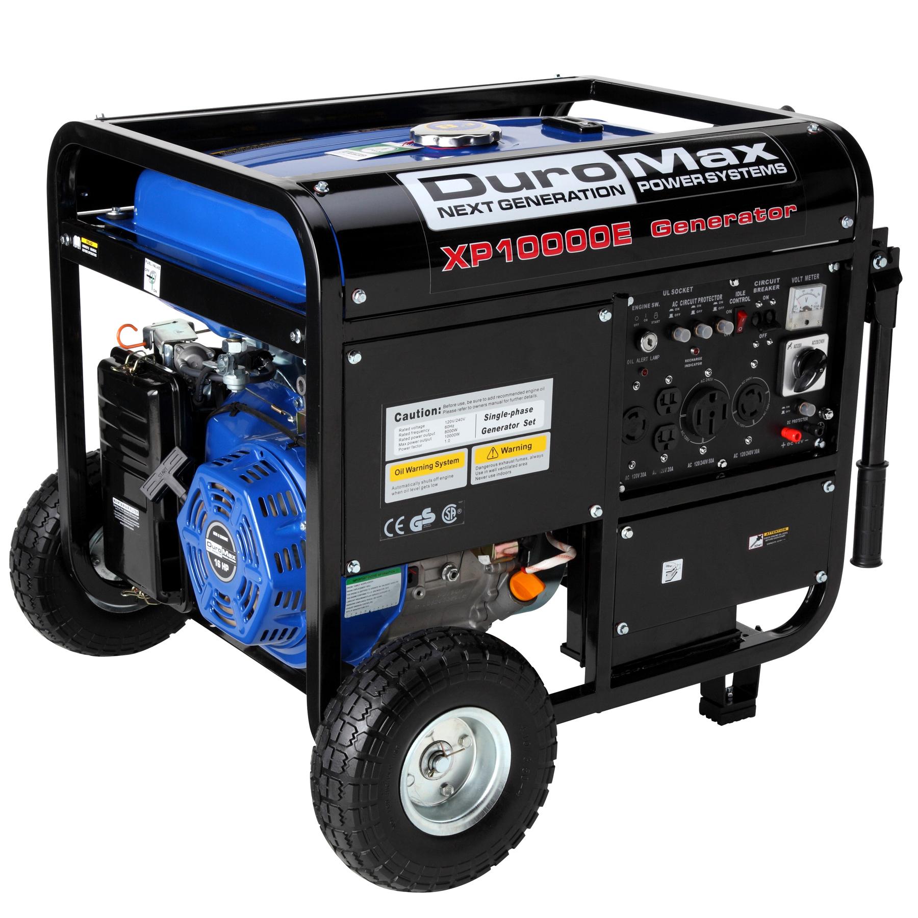 hight resolution of wiring diagram for onan generator 7500 watt