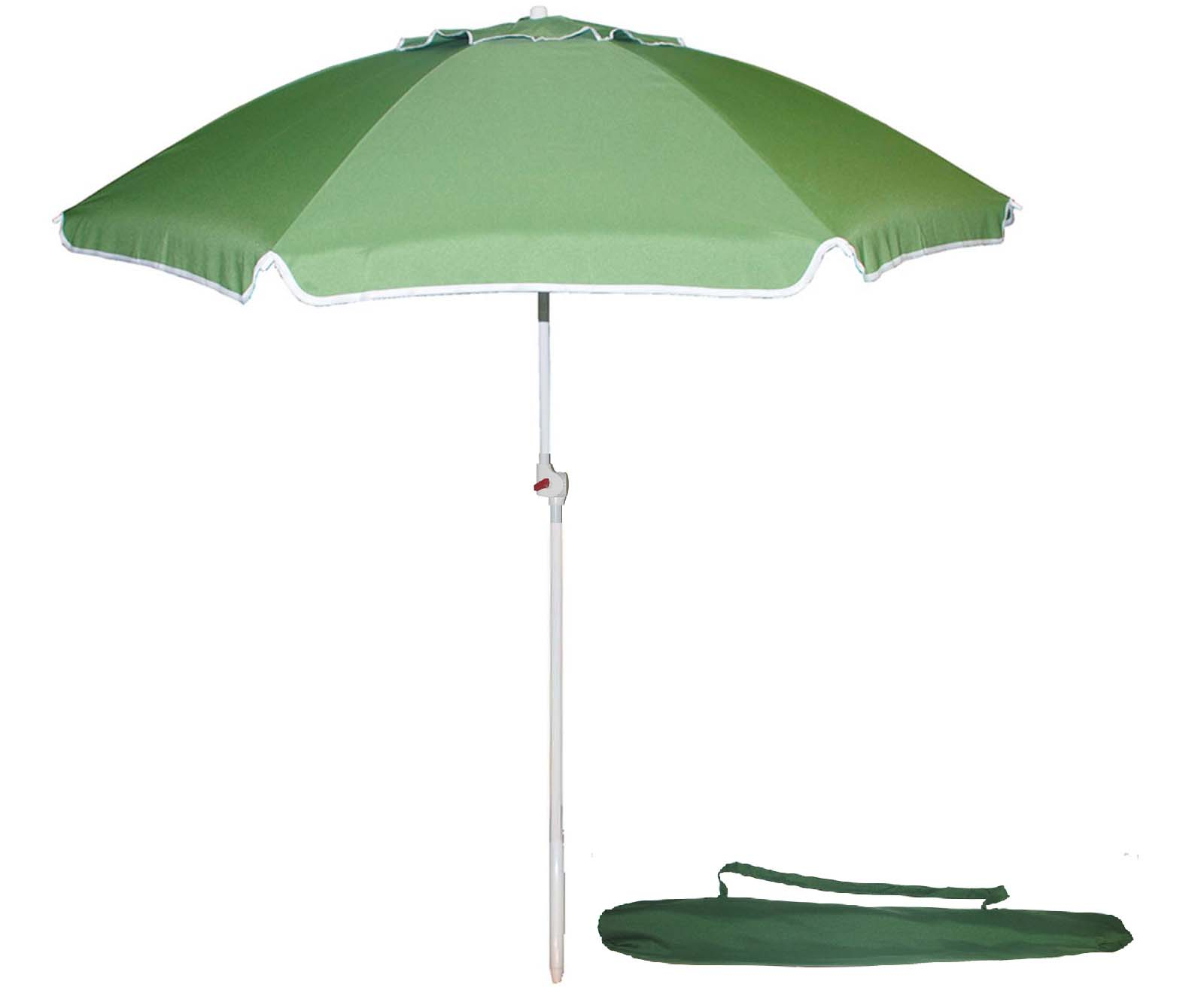 portable beach chair with umbrella rustic office kingstate 7 39 patio