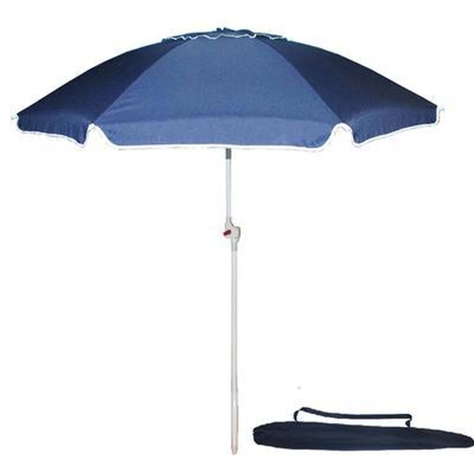 portable beach chair with umbrella dining room table and 6 chairs kingstate 7 39 patio