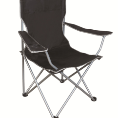 Sport Folding Chairs Reclining Beach Northwest Territory Lightweight Sports Chair Black