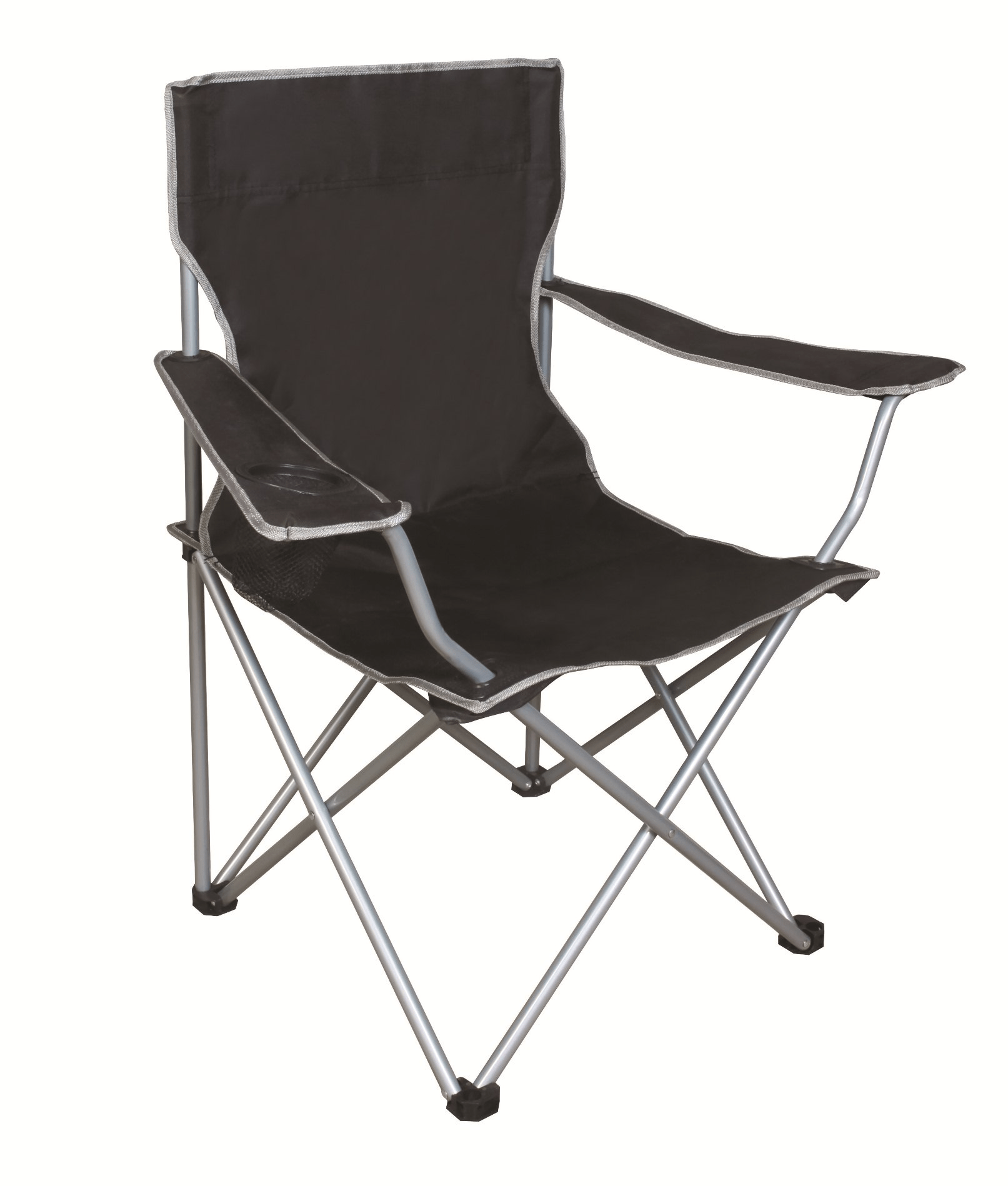 outdoor sports chairs chair cover hire milton keynes northwest territory lightweight black