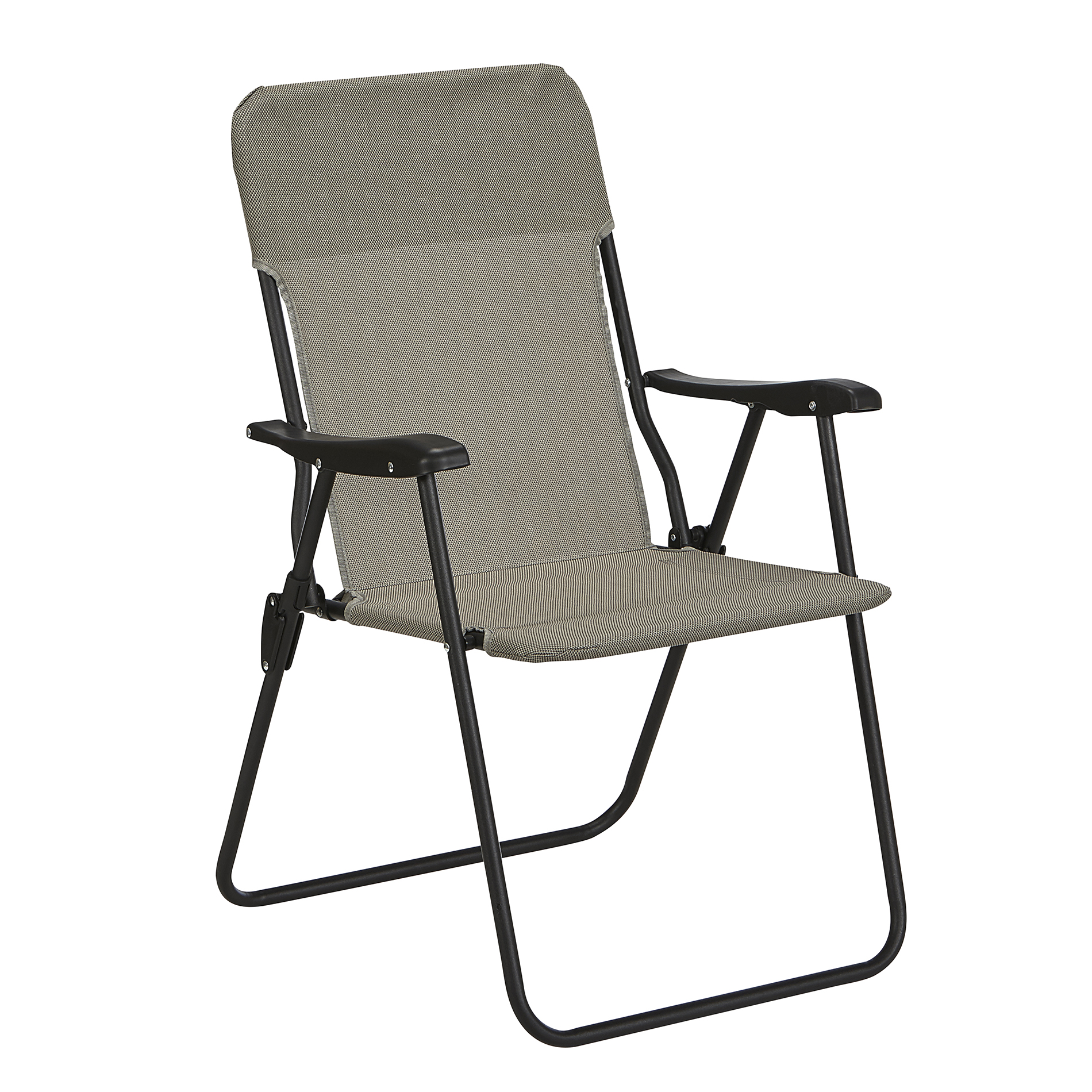 target sling chair tan hanging chairs for sale essential garden limited availability