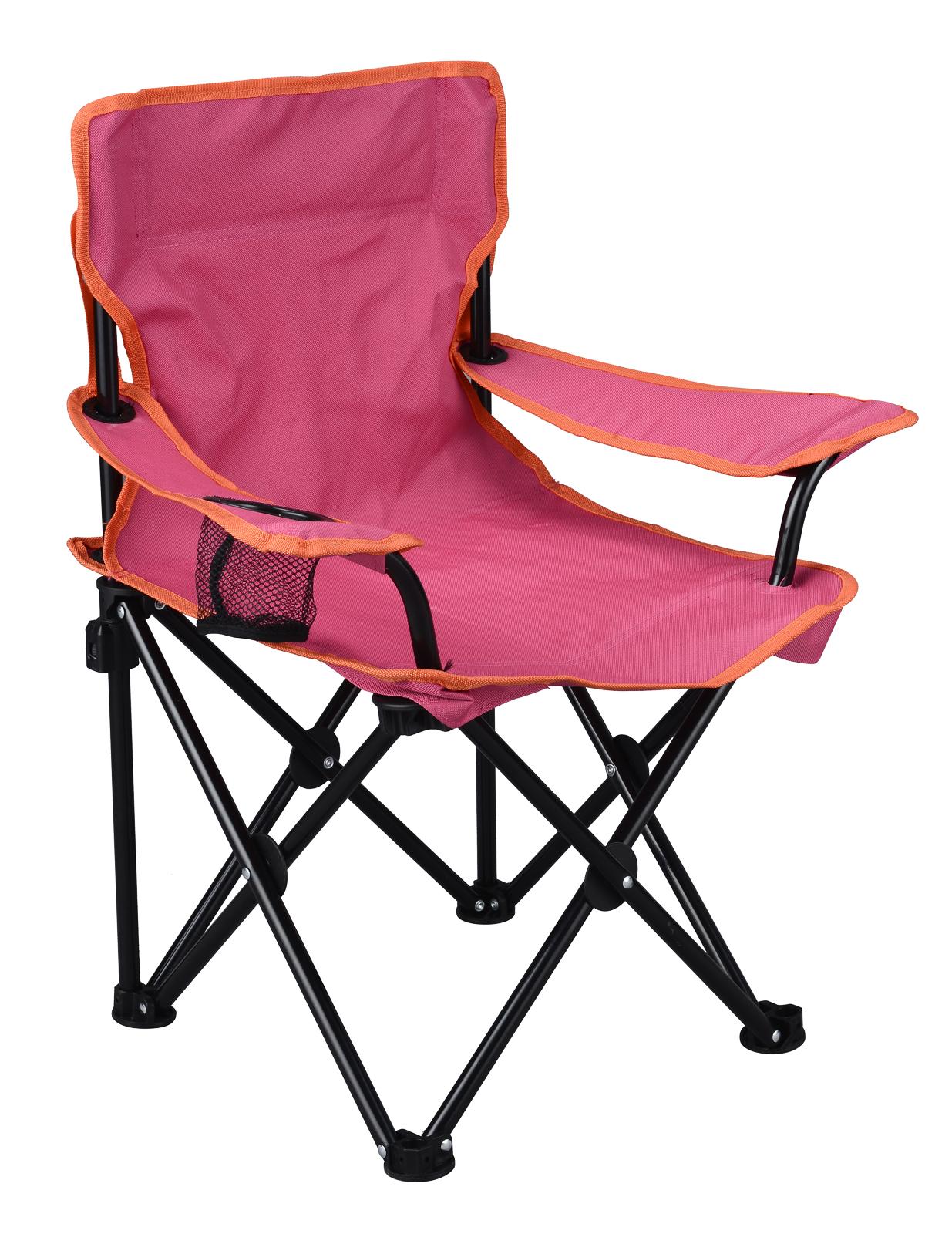 plastic chairs kmart tempur pedic office chair kids