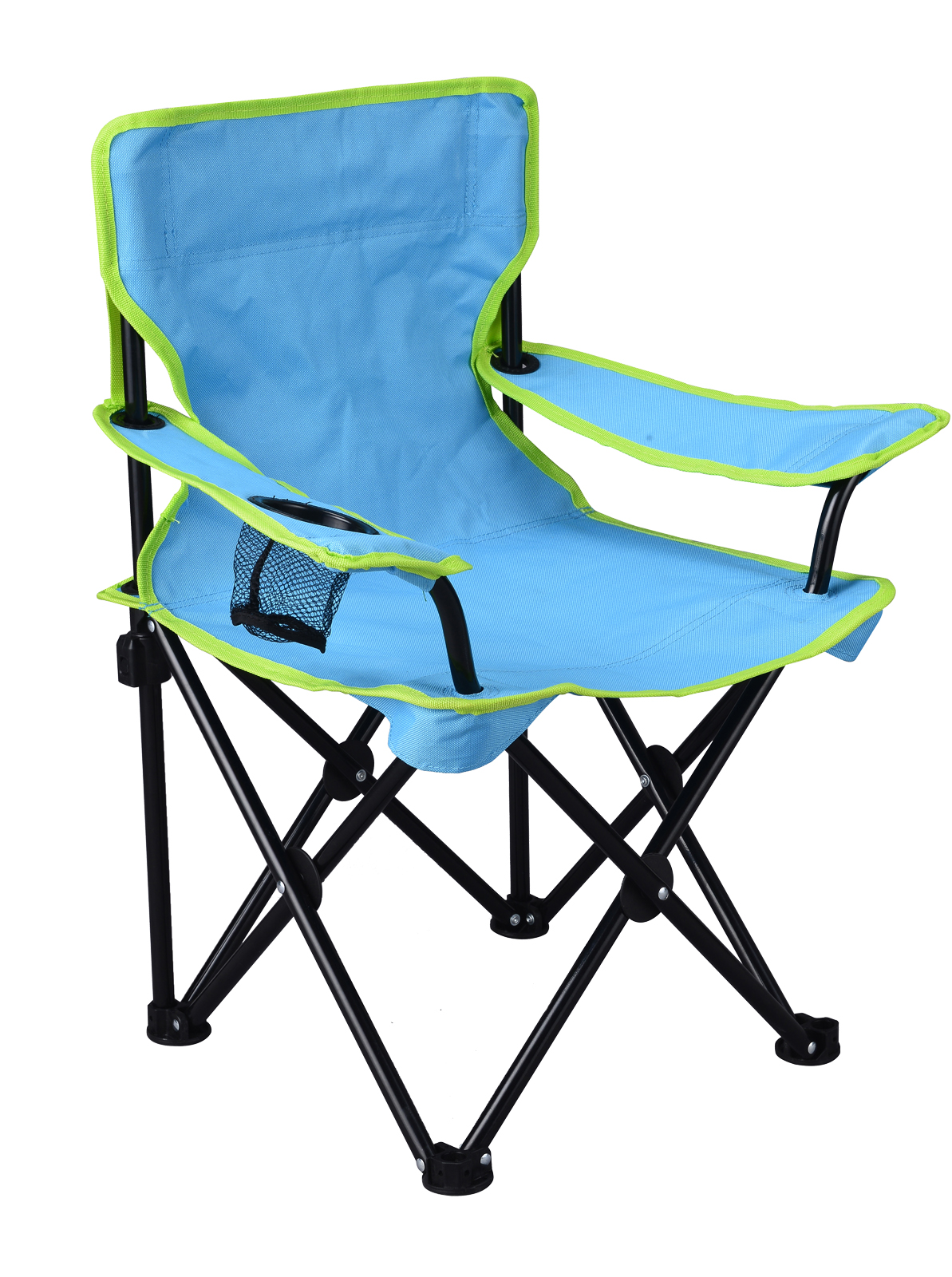 kids arm chairs folding adirondack ace hardware northwest territory chair