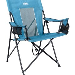 Northwest Territory Chairs Natuzzi Recliner Chair Premium Tension Arm Fitness