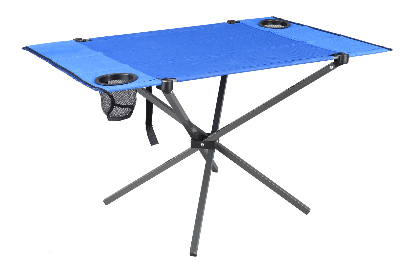 Northwest Territory Portable Folding Table  Fitness  Sports  Outdoor Activities  Camping