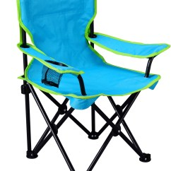 Camp Folding Chairs Nursery Rocking Chair Camping Tables Sears Northwest Territory Kid S