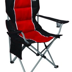 Quality Folding Chairs Bedroom Chair Cheap Craftsman Padded Red Awsome Outdoor Camping
