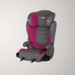 Target High Chair Booster Seat Ebay Bedroom Diono Cambria Back Car Autos Post