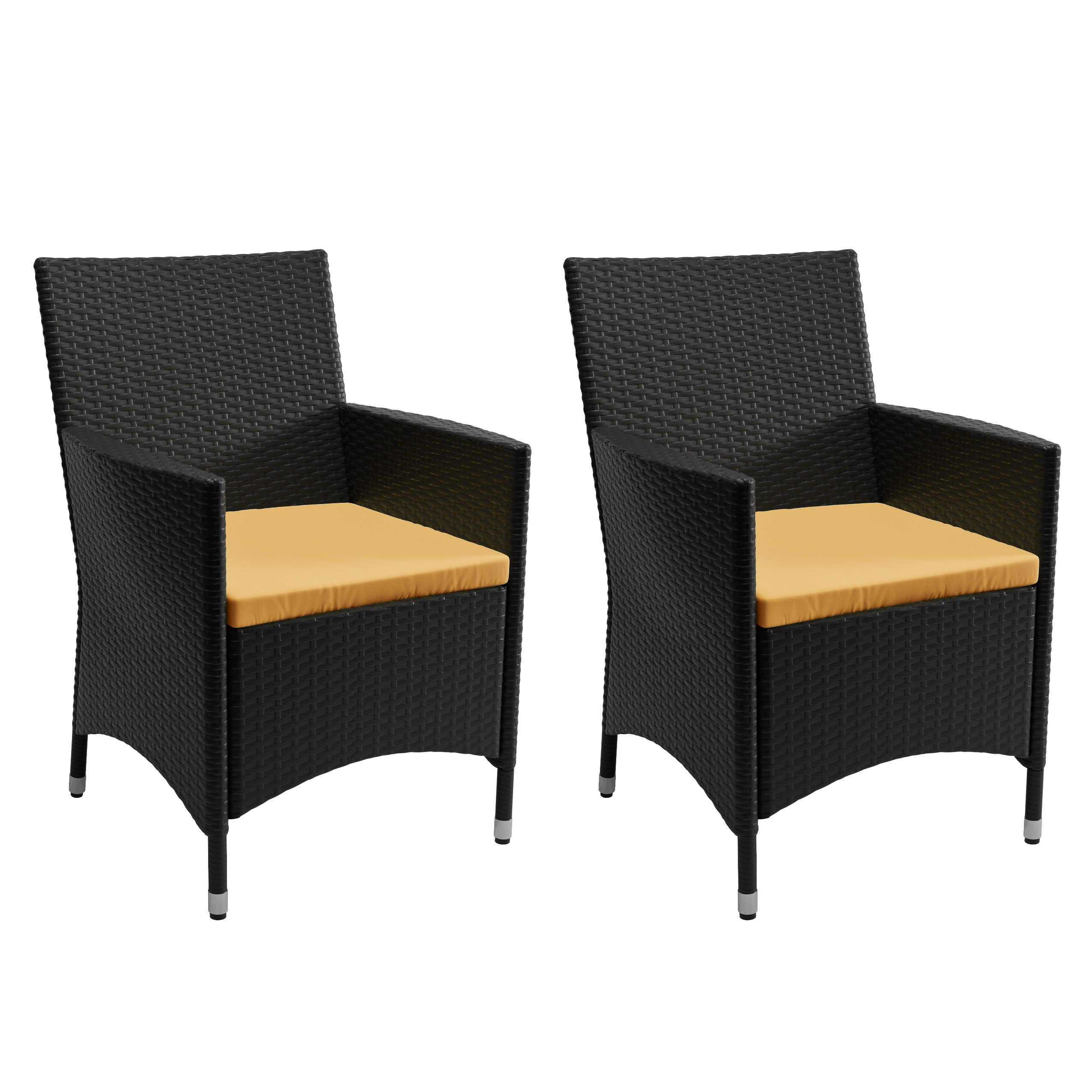 rope chair target office chairs phoenix arizona sonax cascade patio set shop your way online