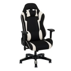 Posture Gaming Chair Nailhead Dining Chairs Pottery Barn Corliving High Back Ergonomic