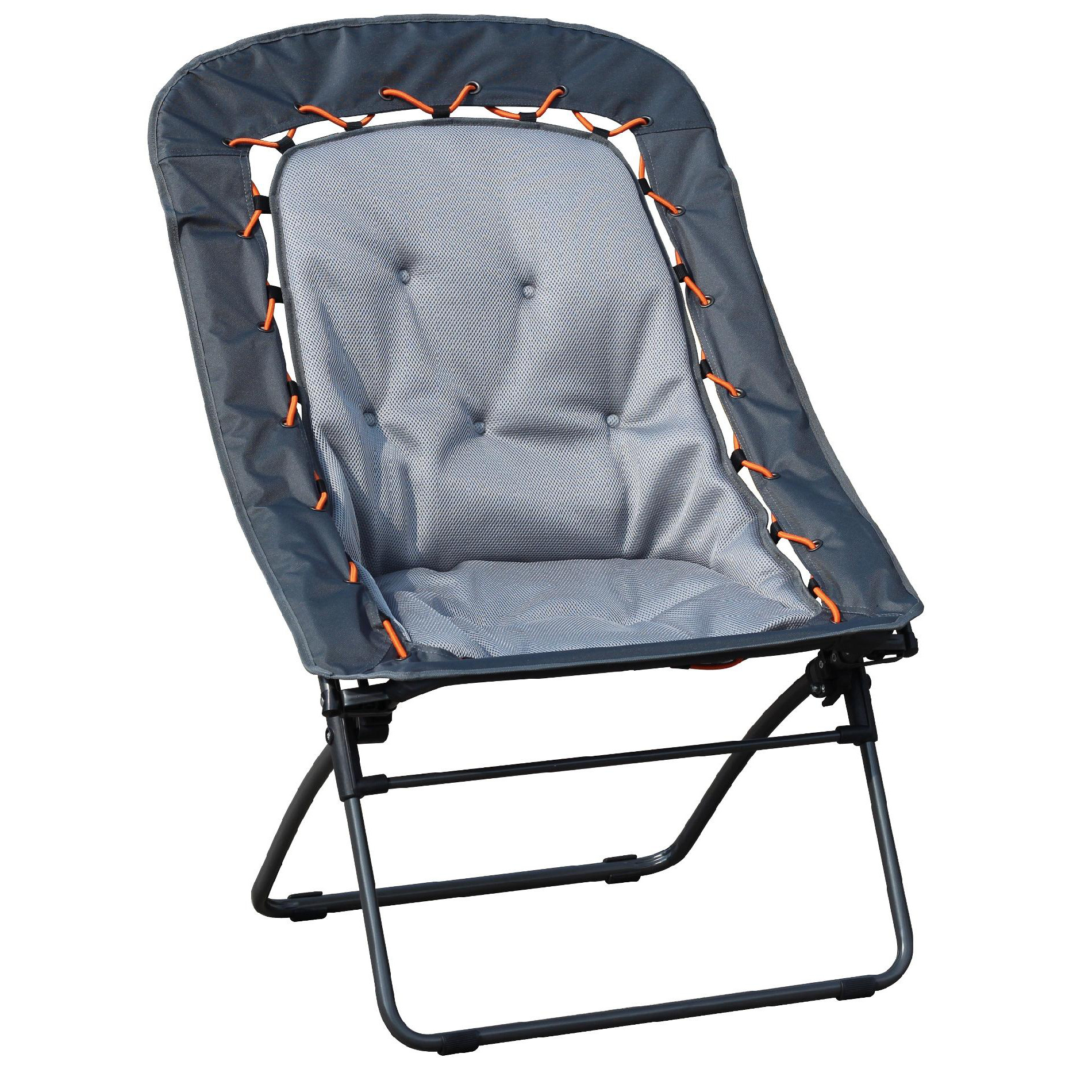 Northwest Territory Oversize Bungee Chair Free Shipping
