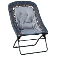 Northwest Territory Oversize Bungee Chair Free Shipping ...