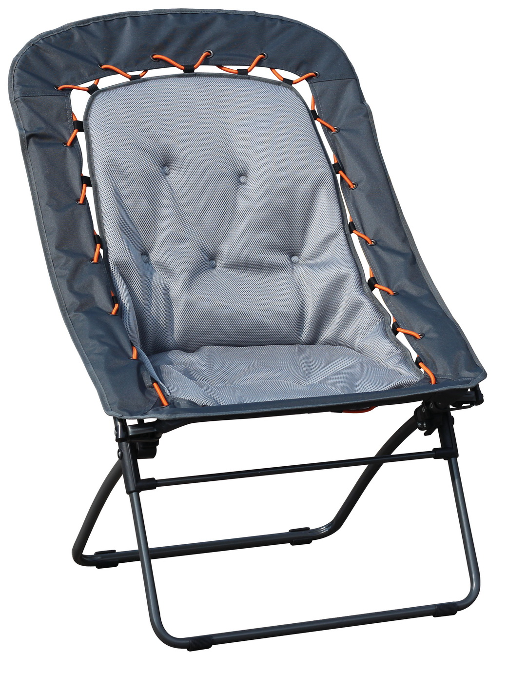 Kmart Lawn Chairs Northwest Territory Oversize Bungee Chair