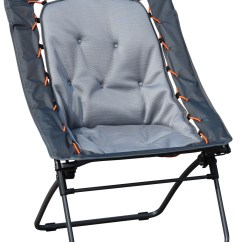 Bungee Chair Weight Limit Swivel Que Significa En Español Northwest Territory Oversize