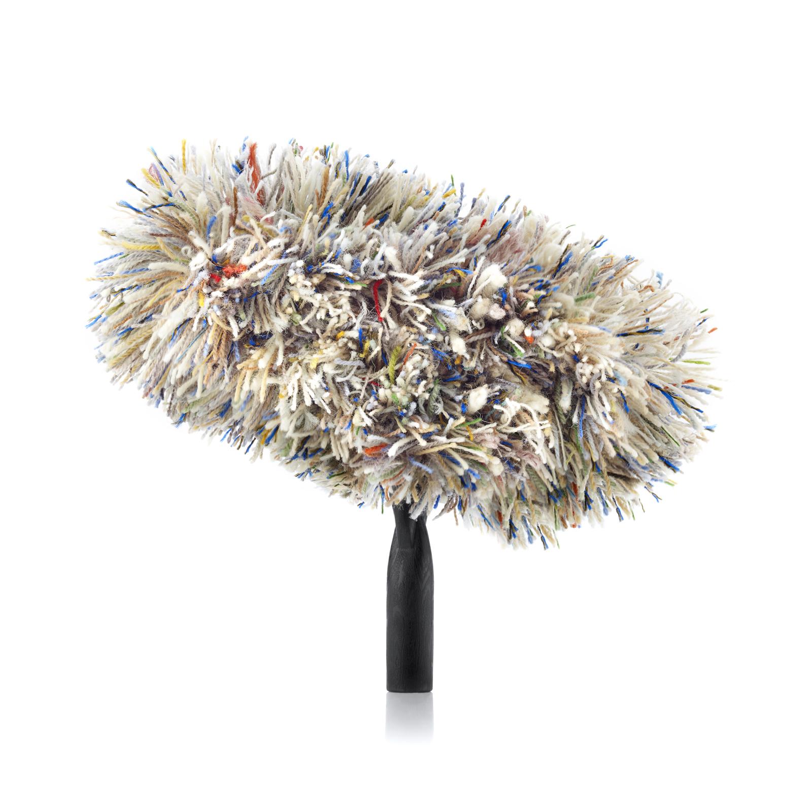 Fuller Brush Wooly Bully Fan Duster Head