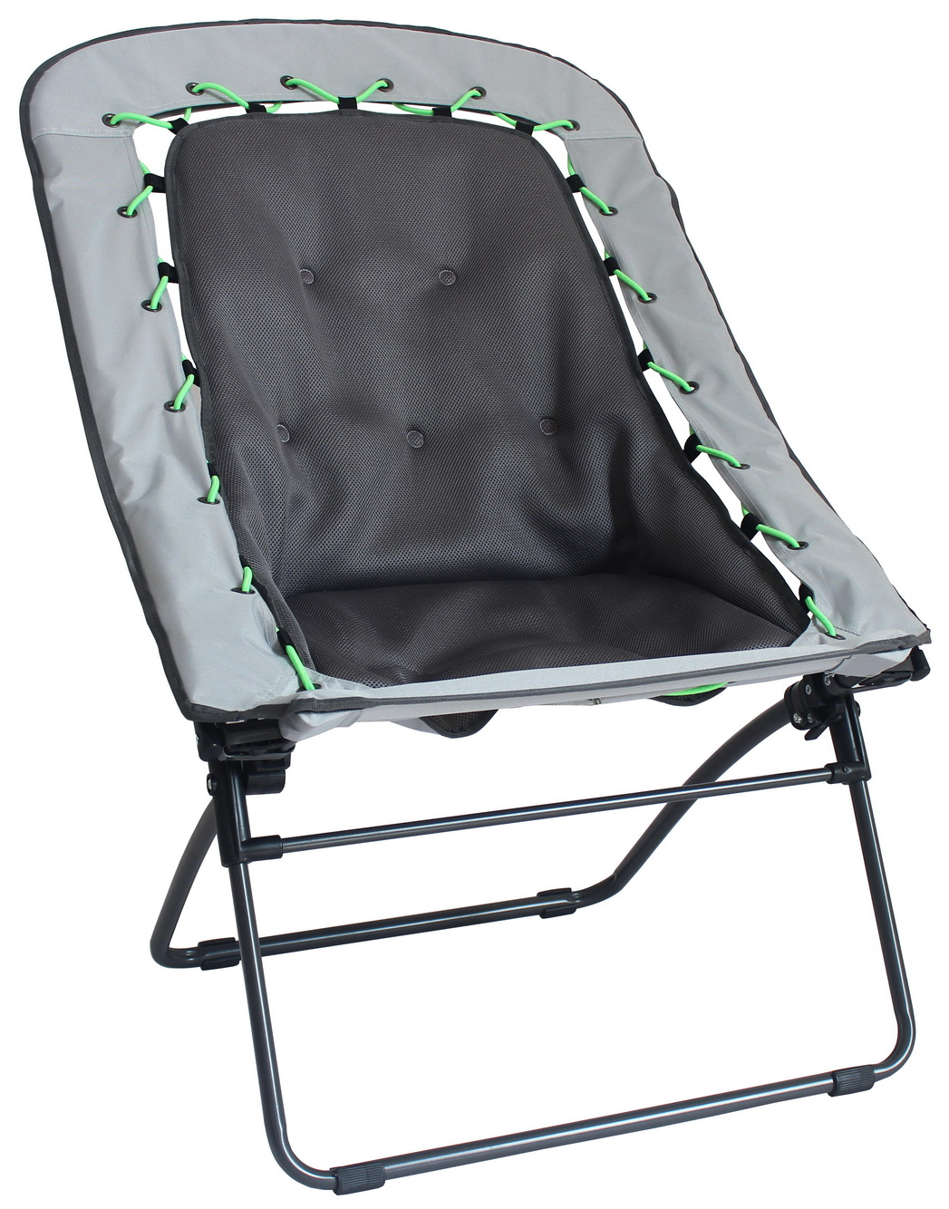 Bungi Chair Northwest Territory Oversize Bungee Chair