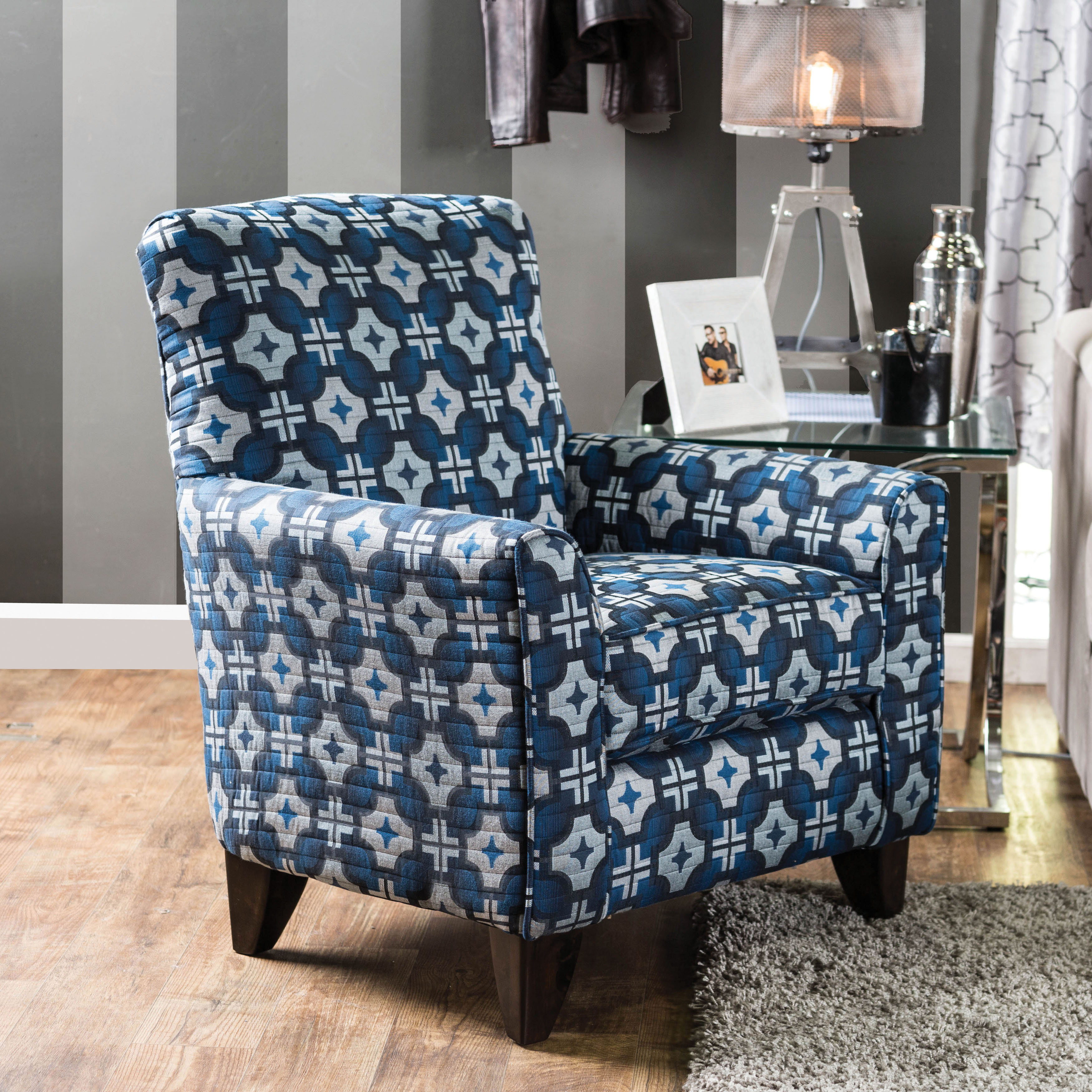 sears accent chairs at big lots plush chair kmart