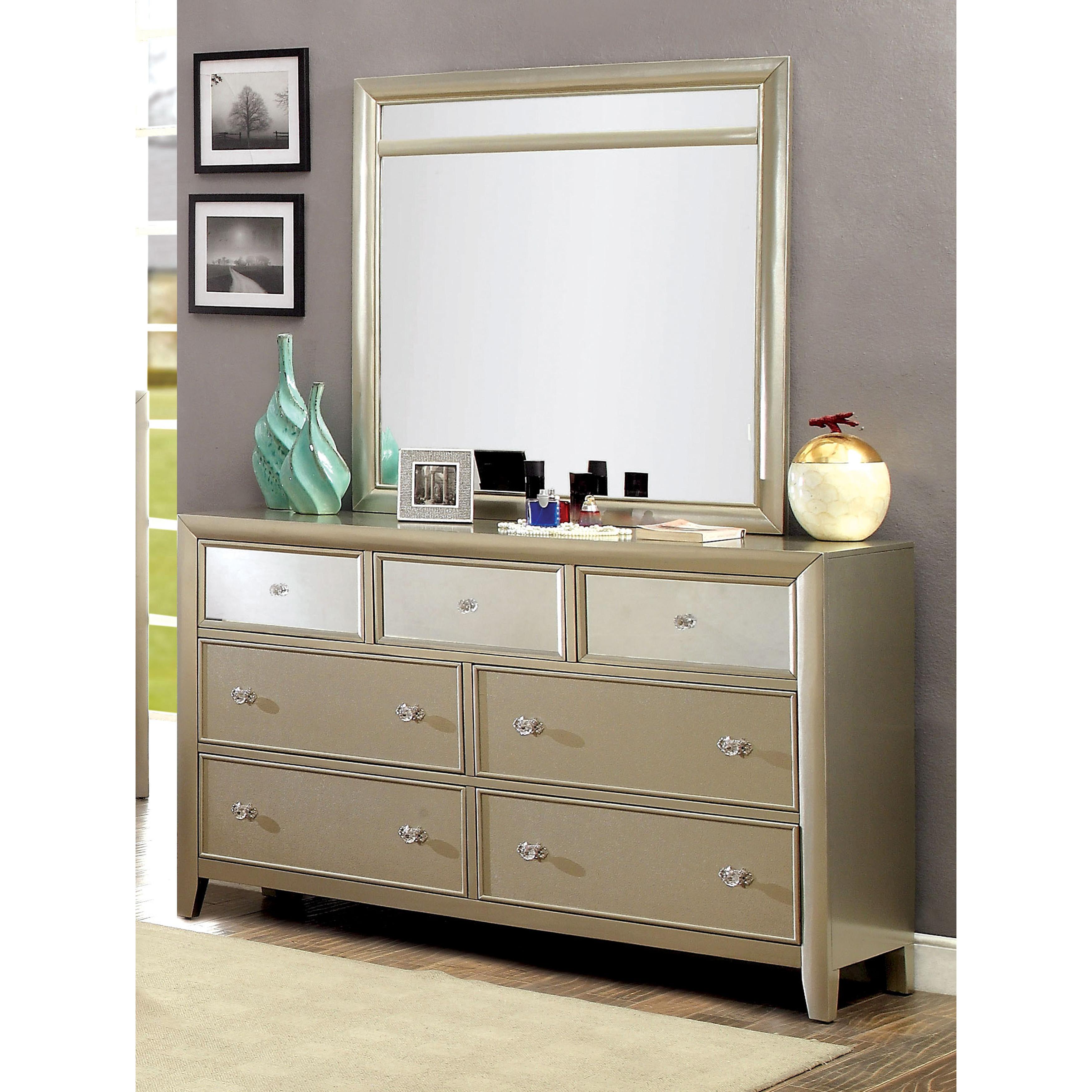 Acrylic Bedroom Furniture  Kmartcom
