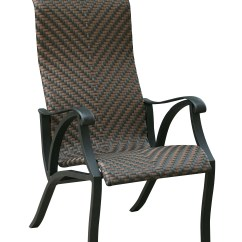 Outdoor Chairs Kmart Faux Fur Chair Furniture Of America Lenore Patio Arm