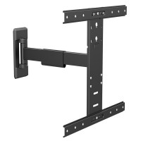 "Monster Cable Medium Full Motion Pivot Mount for 32"" to 60 ..."