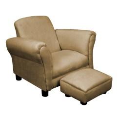 Foam Toddler Chair Ergonomic Criteria Kids Kmart Children
