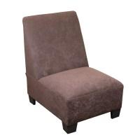 Kids Foam Chair | Kmart.com | Children Foam Chair