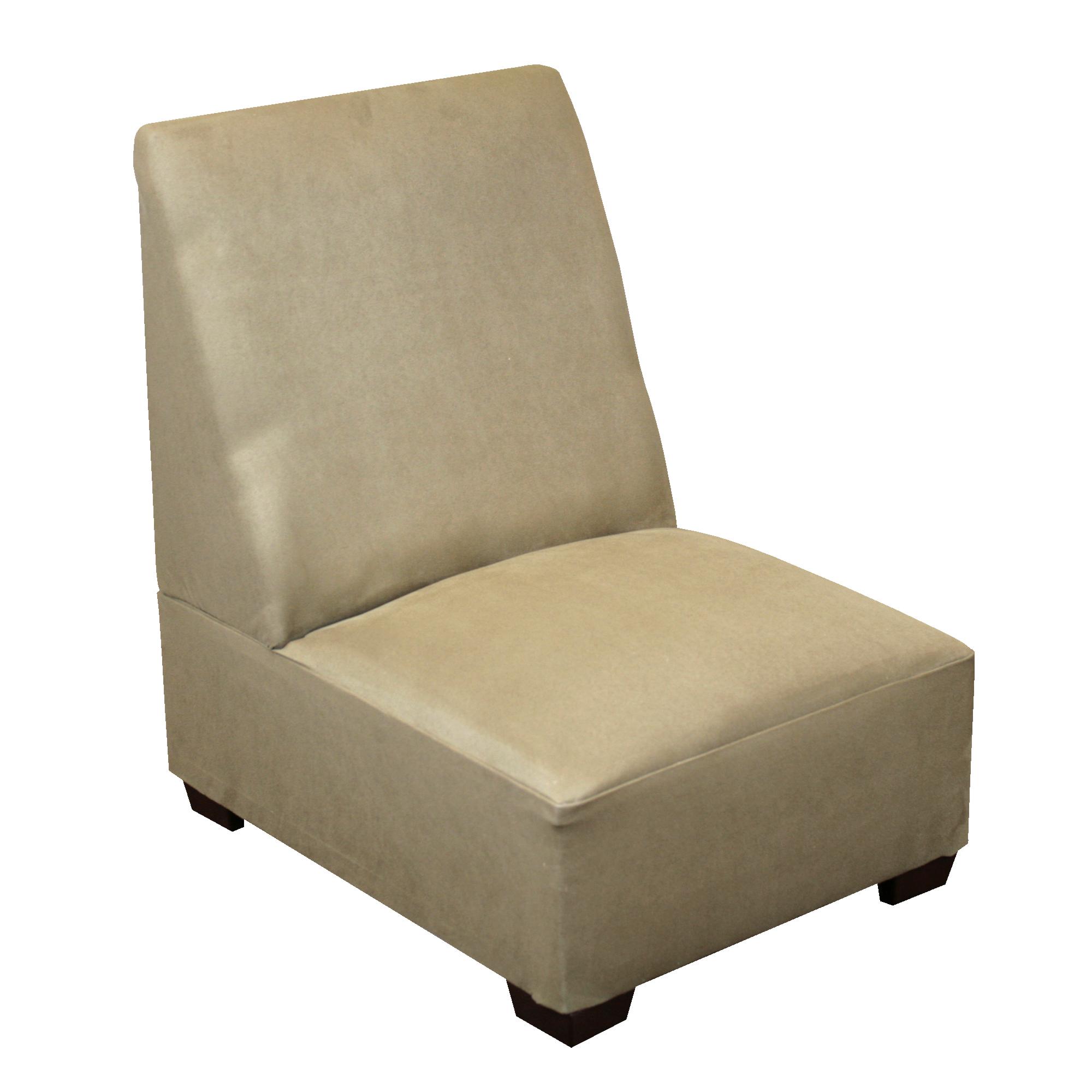 toddler foam chair franklin lift kids kmart children