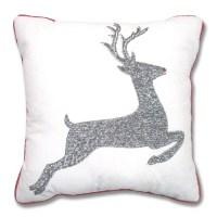 Christmas Reindeer Decorations, Reindeer Chirstmas Decor ...