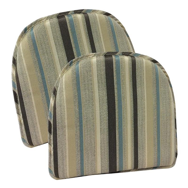 Kmart Chair Cushions