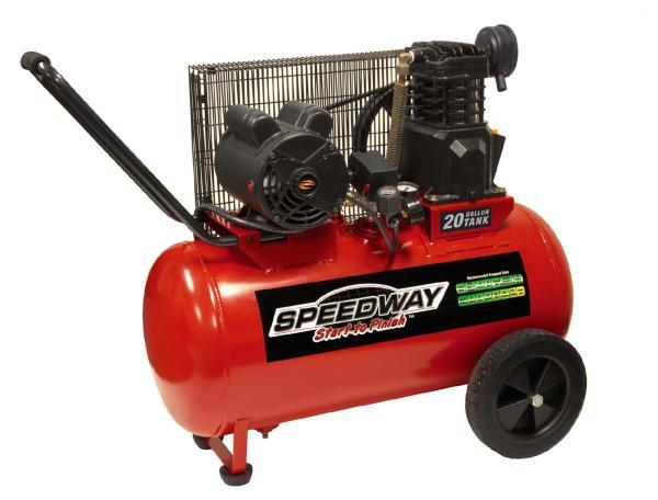 Portable Electric Compressors Air