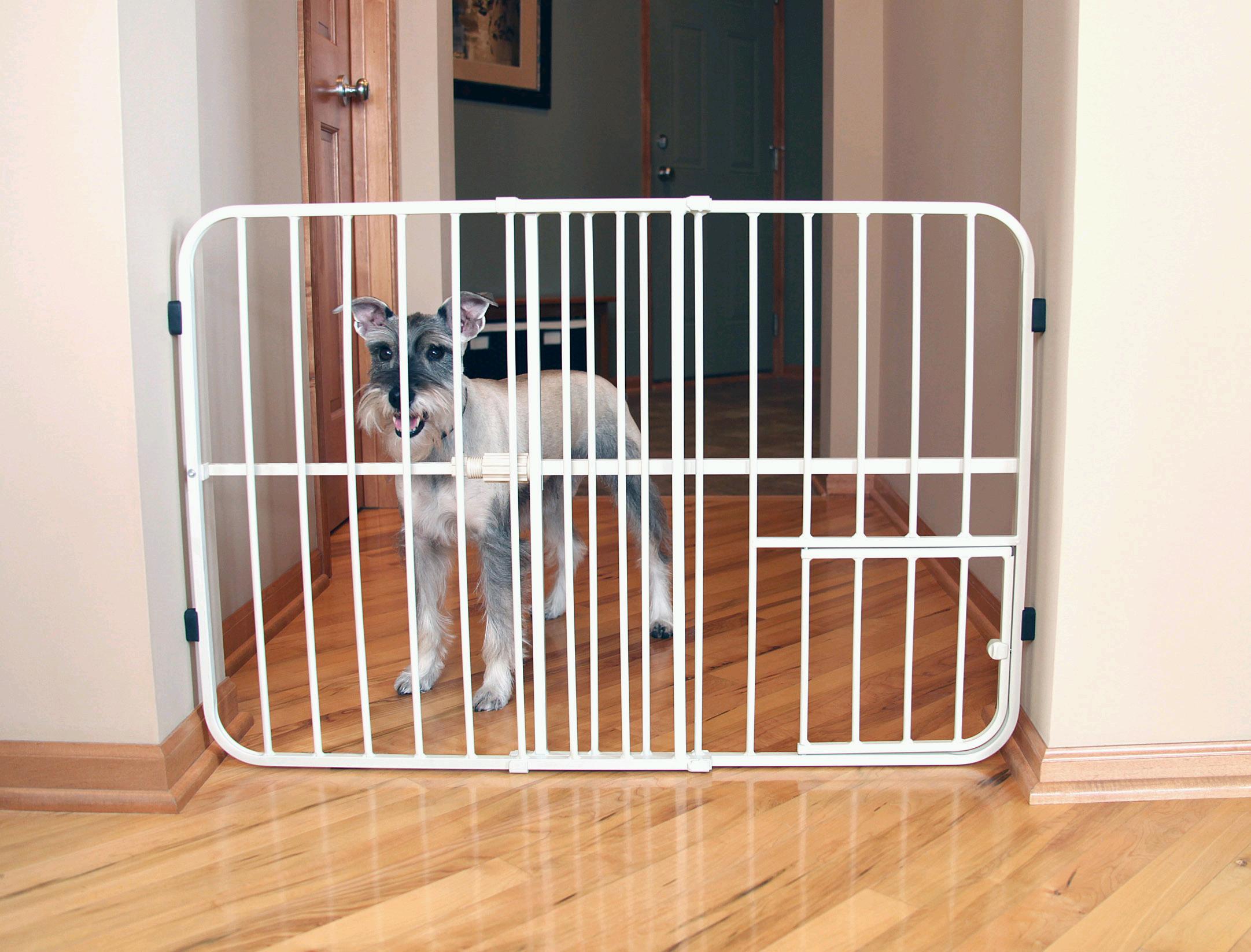 Carlson Pet Gates Replacement Parts