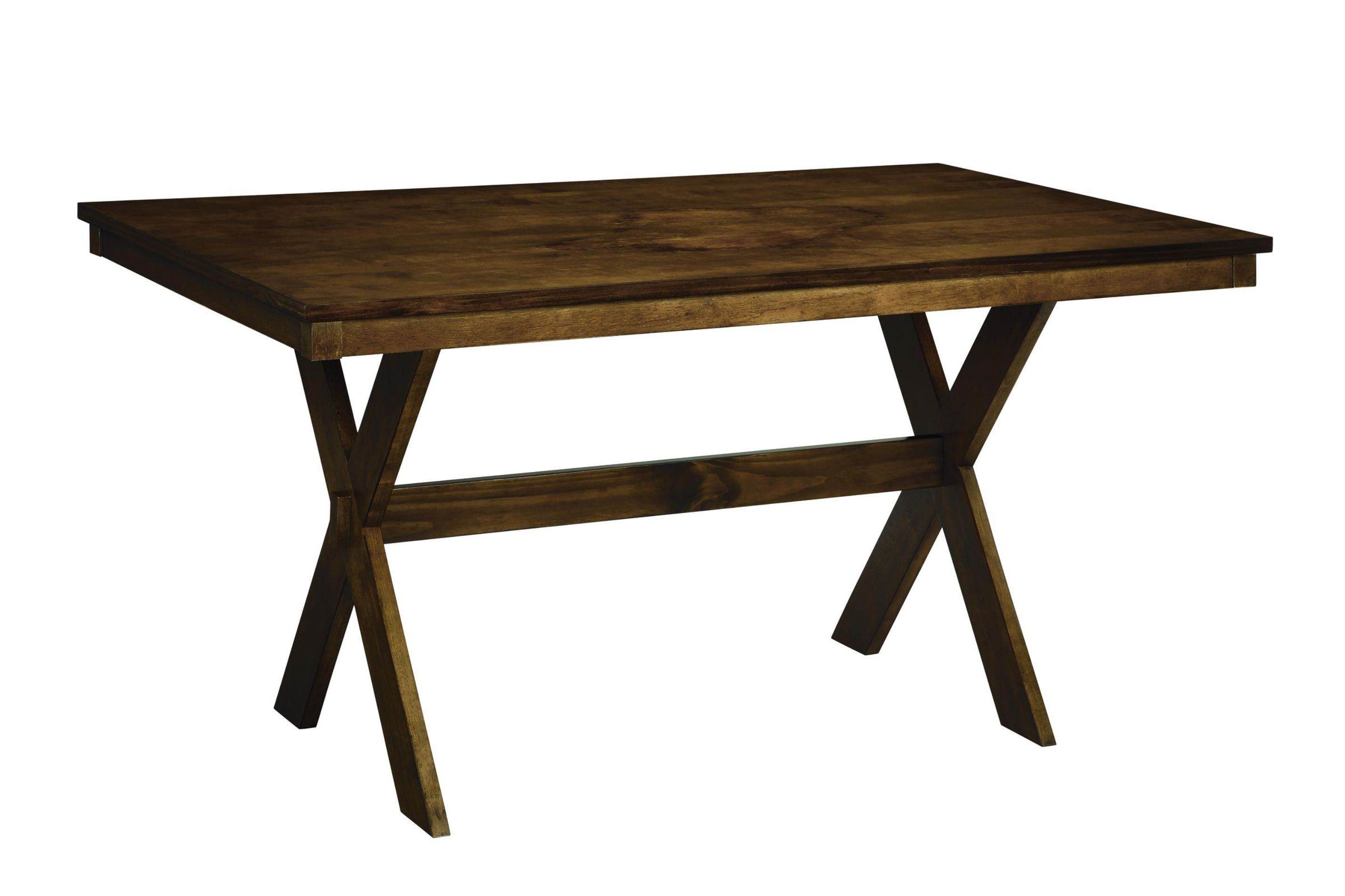 Kdrt43 Ideas Here Kmart Dining Room Table Collection 5765