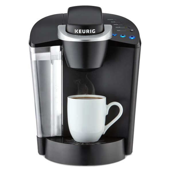 Keurig 55 Cup Sizes In Ounces Online Shopping & Earn Points