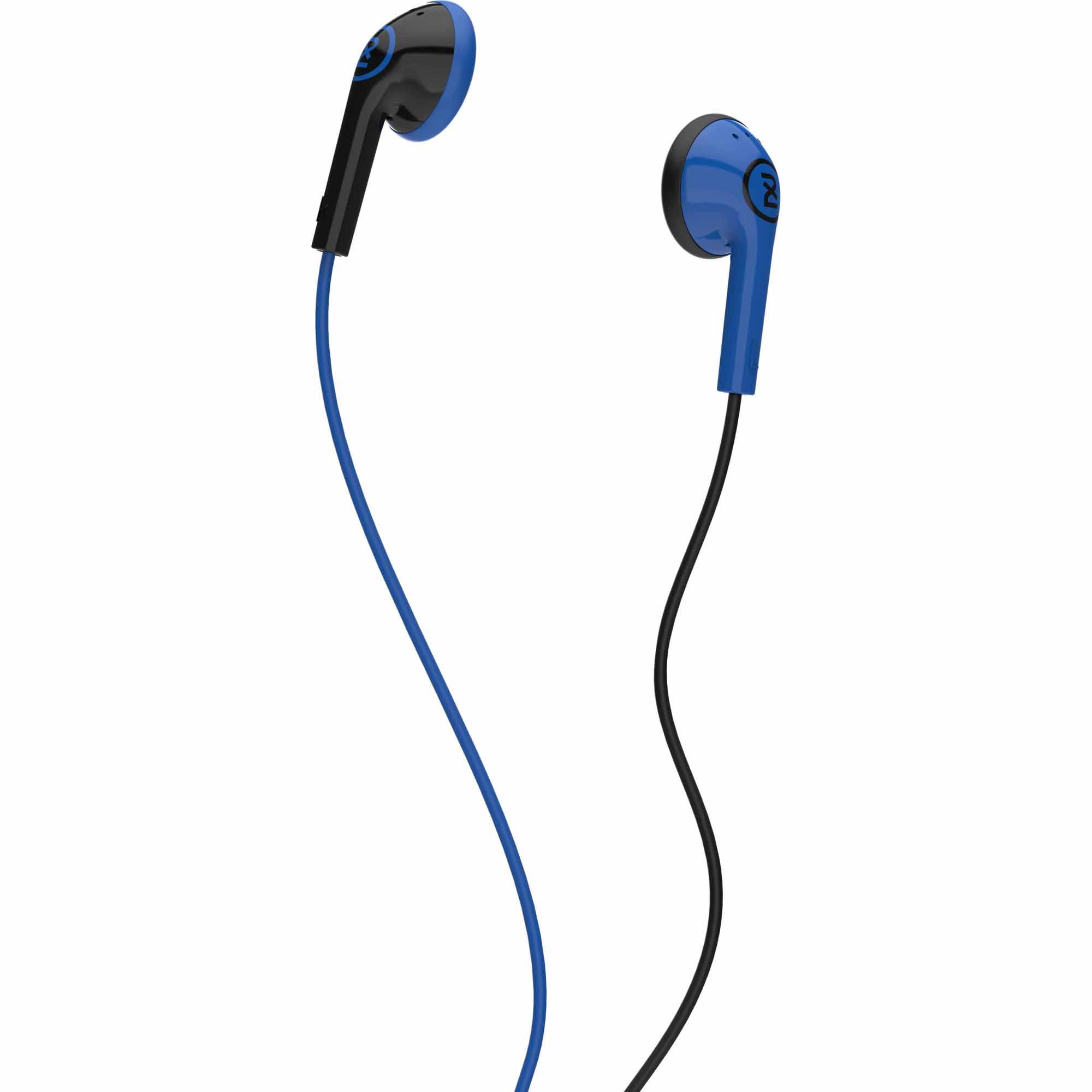earphone wiring diagram skullcandy [ 2000 x 2000 Pixel ]