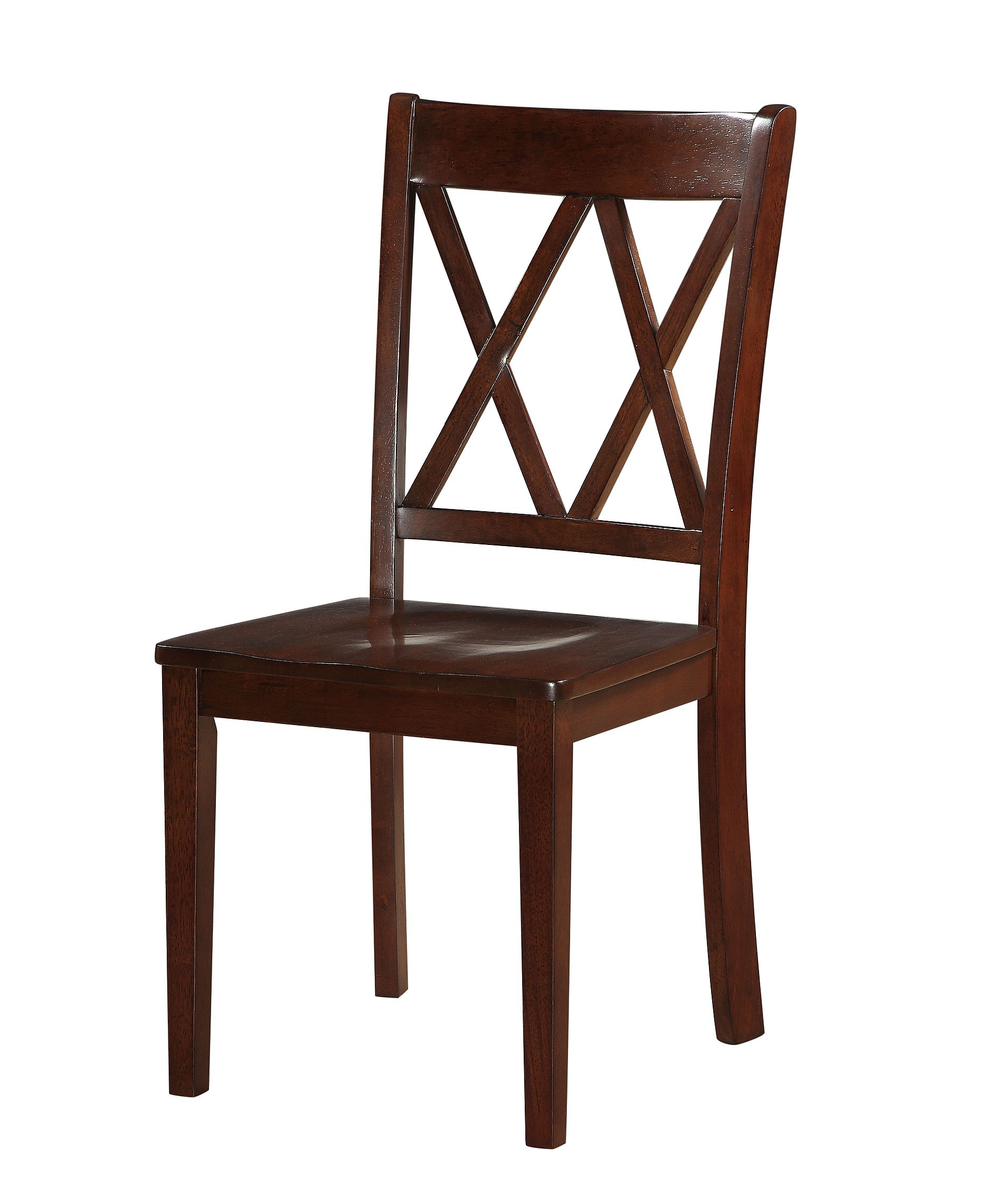 Kmart Dining Chairs Dining Table Wood Chair Kmart