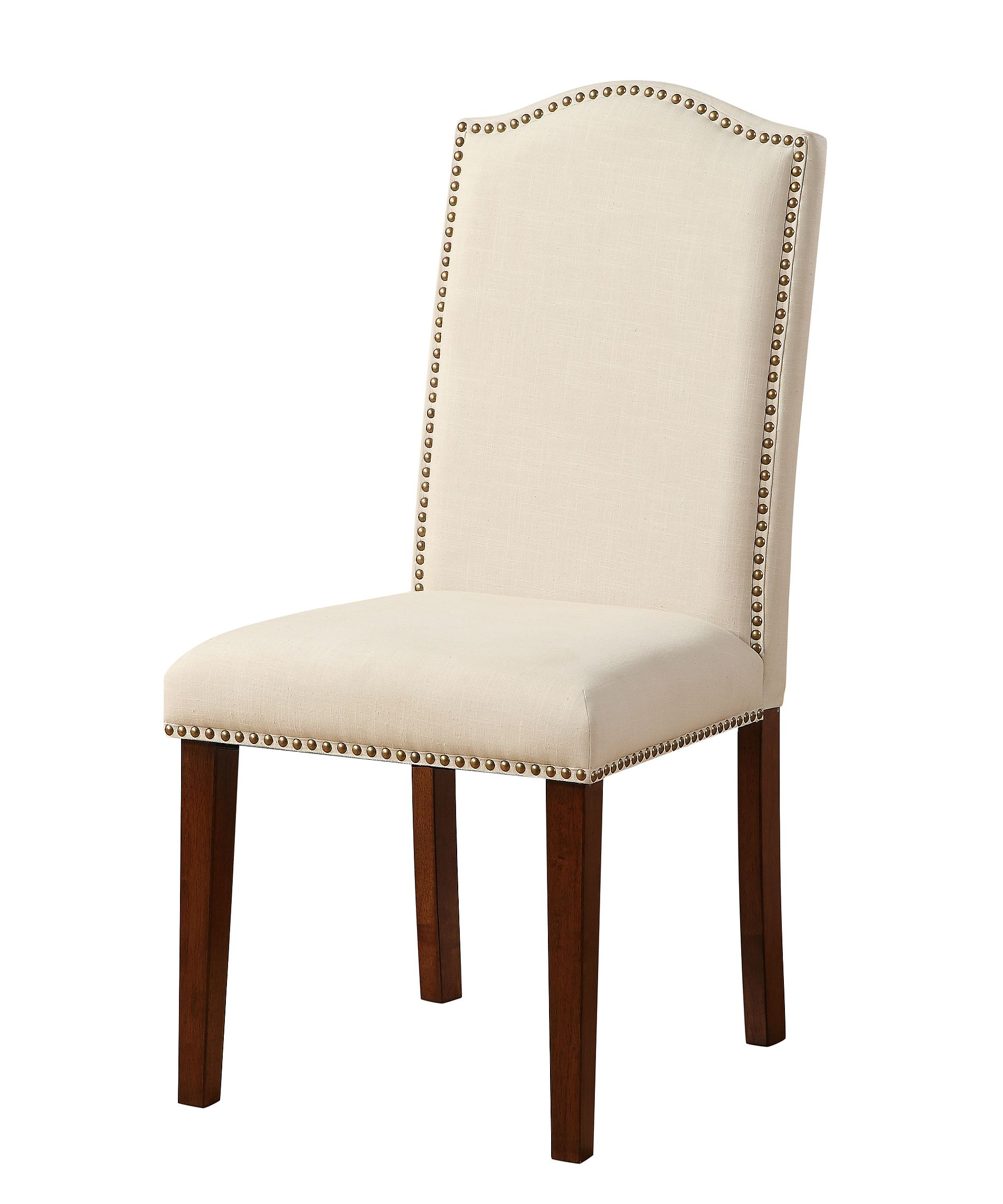 Kmart Dining Chairs Imported Dining Chair Kmart