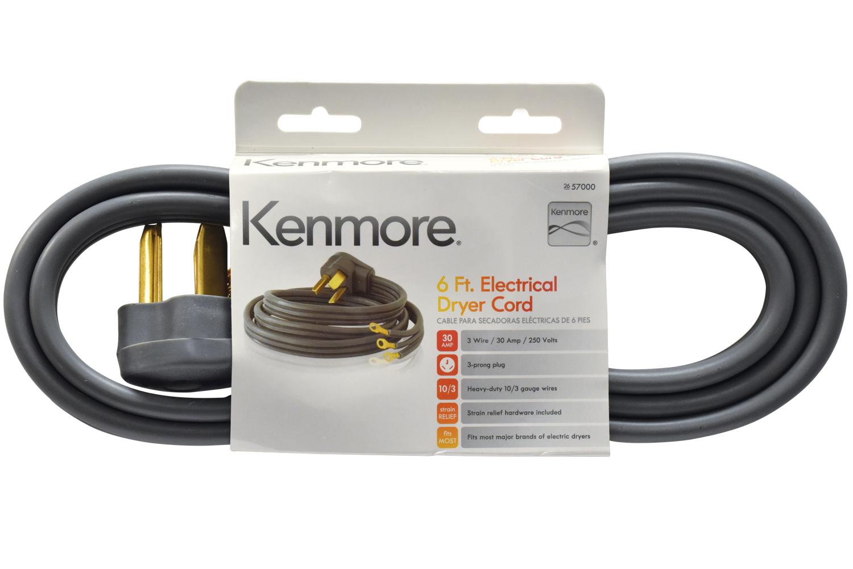 3 prong dryer receptacle wiring [ 1500 x 1000 Pixel ]