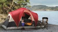 Northwest Territory Northwoods Tent 12x10