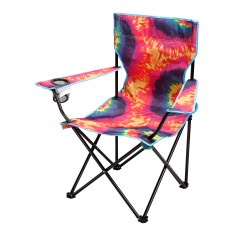 Coleman Portable Deck Chair Folding Plastic Oversized Quad Top 10 Best Beach Chairs In
