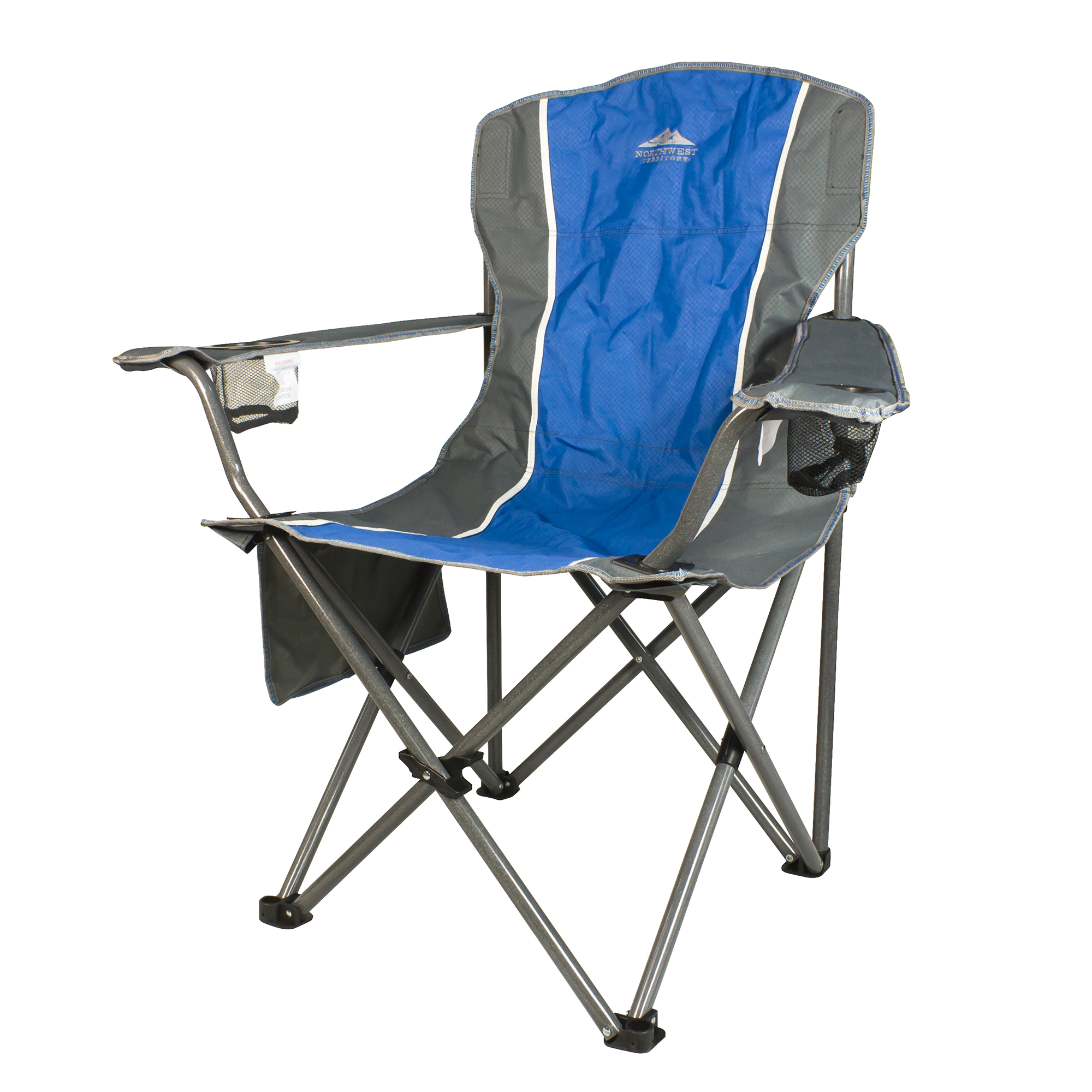 camping chairs big 5 chair swings bedroom northwest territory boy xl fitness and sports