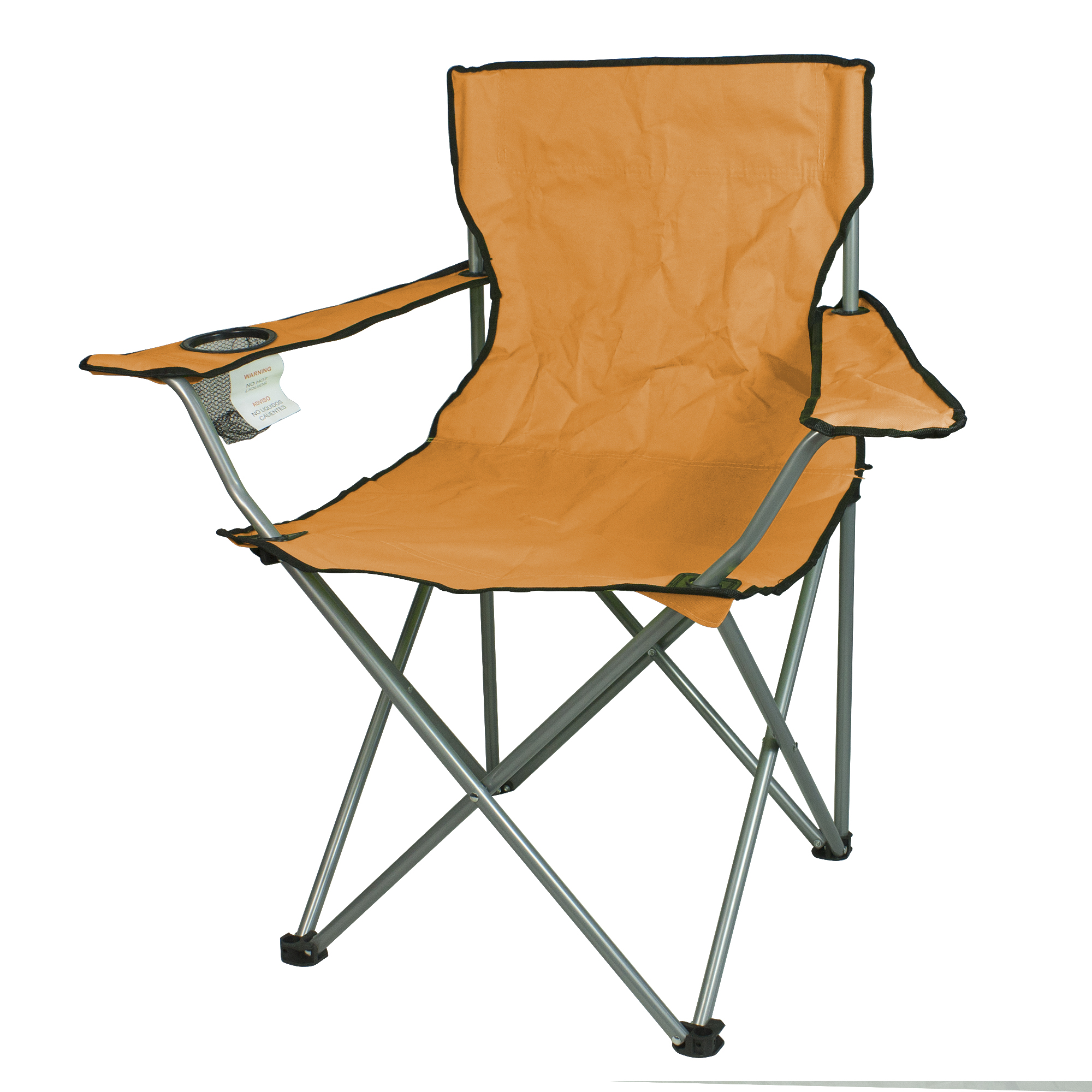 northwest territory chairs swing chair no stand lightweight sports bright