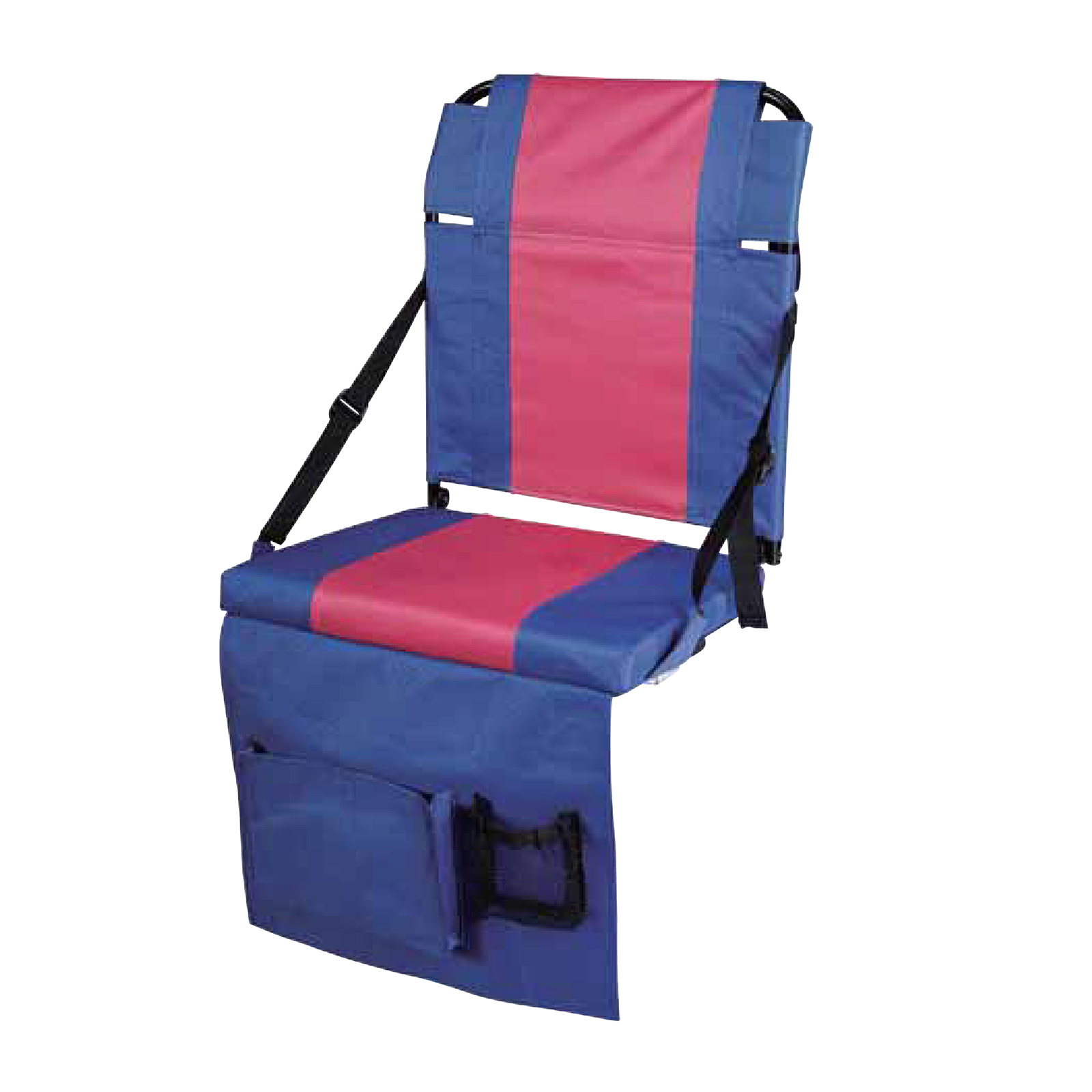 Stadium Chairs Northwest Territory Stadium Chair Blue Shop Your Way