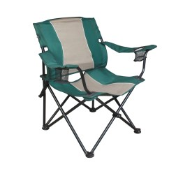 Strong Back Chairs Swing Chair Indoor India Carry Bag Kmart
