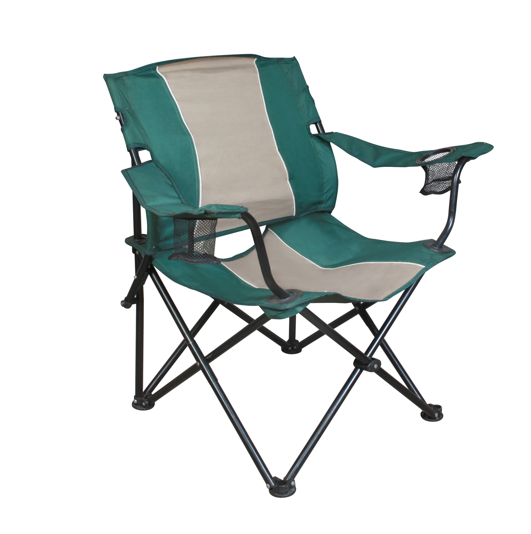 Directors Chair With Side Table Northwest Territory Director 39s Chair With Fold Up Side